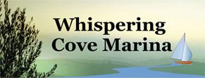 Whispering Cove Marina